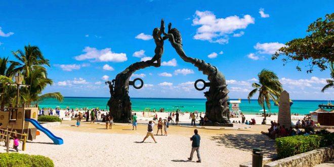 Playa-del-Carmenn-660x330