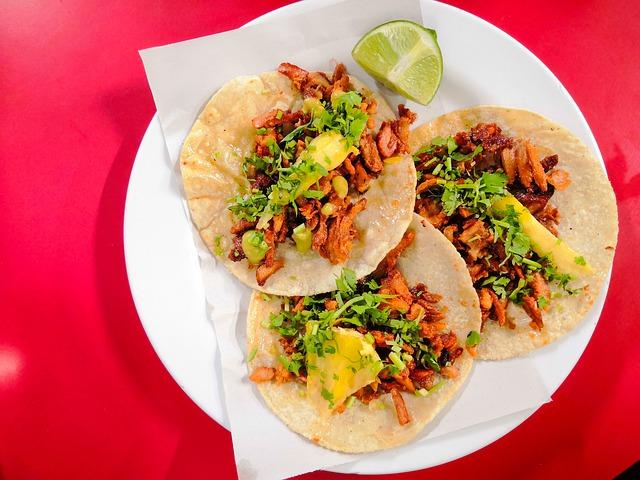 tacos-pastor-4505032_640